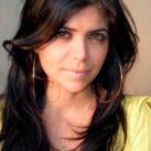 Leyla Tavermaro Haidarian